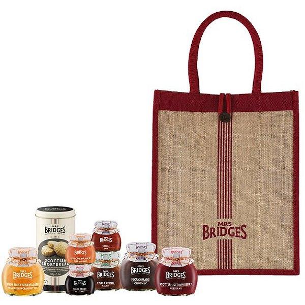 Mrs Bridges Gift Sets